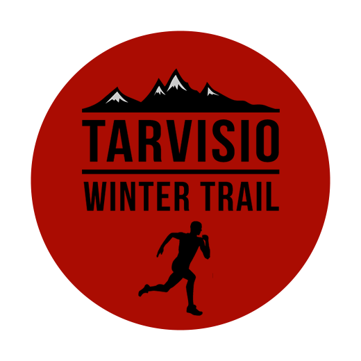 Tarvisio Winter Trail